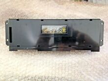 74009166 MAYTAG OVEN CONTROL ALSO WP74009166  AP6011098  PS11744292  8507P071 60