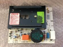 131789600 FRIGIDAIRE WASHER MOTOR CONTROL BOARD REPLACES AP2107634  PS645326