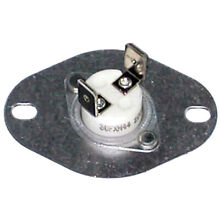 THERMAL FUSE WHIRLPOOL 3403607   WP3403607   3391927