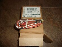 JENN AIR Range Oven Wiring Harness 71002974 FITS GAS ELECTRIC SLIDE IN RANGES