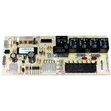 Electronic Board Ice Maker Whirlpool 2304016   Wp2304016   2185621   2185947   2