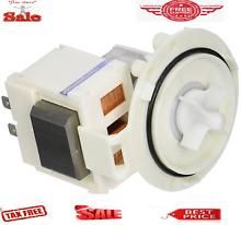 LG Drain Pump Washing Machine 4681EA2002H Genuine Part