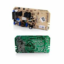 ELECTRONIC BOARD MABE T04G06R07   WW01F00371