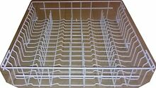 GE Hotpoint Dishwasher Upper Rack WD28X10212    53 98  WD28X10369   see note