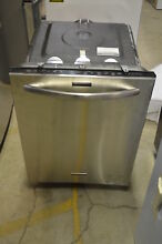 KitchenAid KDTM354DSS 24  Stainless Steel Built In Dishwasher NOB T2  8727