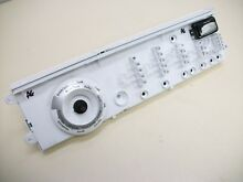 Frigidaire Kenmore Washer Control Board 134855503 137006000 134523103 134732003