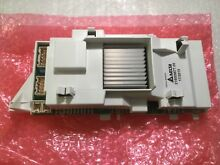 HOTPOINT WASHING MACHINE POWER MODULE PCB C00254298   BRAND NEW BOXED