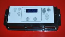 Whirlpool Oven Electronic Control Board   Part   9762208