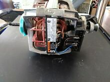 WHIRLPOOL DRYER MOTOR PART  W10194250