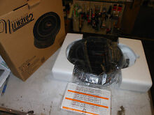 Precision Nuwave Induction Cooktop 2 Model No  30151 12  Cooking Surface NEW