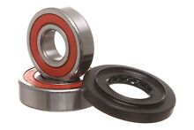 LG  Kenmore Front Load Washing Machine Bearing  Seal kit