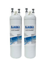Puresource 3  WF3CB  242069601  Kenmore 46 9999 Refrigerator Water Filter 2 Pack