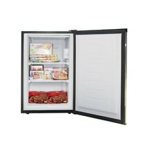 Deep Freezer Storage Best Upright Garage Basement Large Compact Small Fridge New