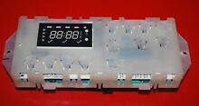 Whirlpool Oven Control Board   Part   6610399  8524305