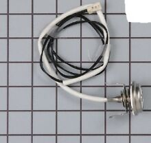 NEW GE OVEN Temperature Sensor PART NUMBER WB21X5253
