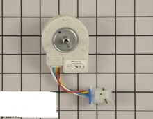 NEW DACOR REFRIGERATOR FAN MOTOR PART NUMBER 103387