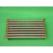 NEW SUB ZERO REFRIGERATOR CONDENSER COIL PART NUMBER  7016743 OR 3120230