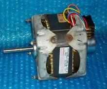 Maytag Automatic Clothes washer motor 5KH41KT68S  stk 3103