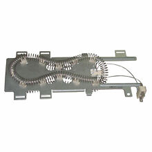 HEATING ELEMENT DRYER WHIRLPOOL 8544771   WP8544771