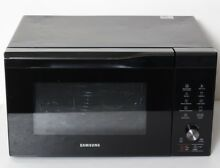 Samsung MC11K7035CG 1 1 Cu Stainless Steel Convection Microwave Q86 PICKUP ONLY
