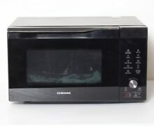 Samsung MC11K7035CG 1 1 Cu Stainless Steel Convection Microwave Q91 PICKUP ONLY
