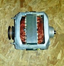 131761400 134172 Whirlpool  Maytag Washing Machine Motor