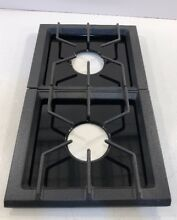 Jenn Air Designer Line  Cooktop  Range Wall Oven Gas Or Electric Black