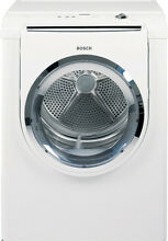Bosch Nexxt 500 Plus Series WTMC5321US Electric Dryer 27    Local Pick up Only