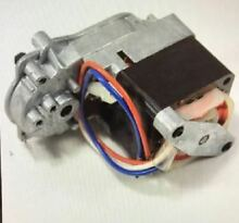 FISHER PAYKEL OR DCS REFRIGERATOR AUGER MOTOR PART NUMBER 12501003P