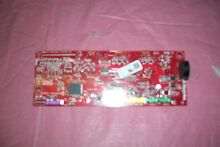 OEM KENMORE FRIGIDAIRE OVEN CONTROL BOARD   316474900 SEE PICTURES
