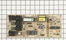 BOSCH THERMADOR RANGE PC BOARD ASSEMBLY PART NUMBER 00486911 OR 486911