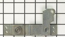 NEW WHIRLPOOL OVEN HINGE PART NUMBER 3418F033 34