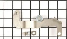 NEW GE OVEN Hinge right PART NUMBER  WB14X139