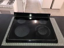Frigidaire Range   Stove Glass Top MODEL  FEFL79DBL