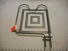 Kenmore Tappan Athens Oven Bake Element Stove Range Vintage Part Made in USA 17