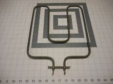 O Keefe   Merritt Tappan Oven Broil Element Stove Range Vintage Made in USA  9