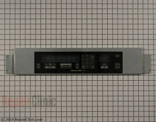 NEW WHIRLPOOL OVEN TOUCH PAD PART NUMBER 4456332