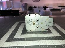 Kenmore Whirlpool Washer Timer MODEL  3948323C