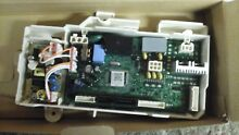 DC92 01739A Samsung washer main board