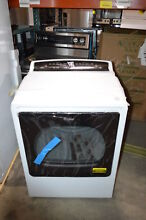 Whirlpool WED8000DW 29  White Front Load Electric Dryer NOB  23882