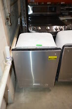 KitchenAid KDTE204GPS 24  Stainless Fully Integrated Dishwasher NOB  23891