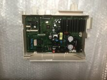 SAMSUNG WASHING MACHINE   POWER MODULE PCB DC92 00941E