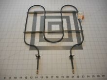 GE Kenmore Roper Oven Broil Element Stove Range NEW Vintage Part Made in USA  15