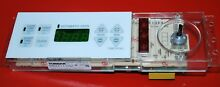 GE Oven Control Board   Part   164D3147G011