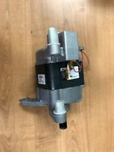Genuine 8182793 Whirlpool Washer Drive Motor Assembly
