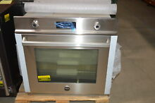 Bertazzoni F30PROXE 30  Stainless Single Electric Wall Oven NOB  24351