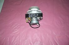 MAYTAG DRYER TIMER   63095500 WITH KNOB   SEE PICTURES