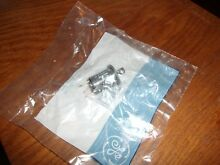 NEW  GE Range Stove Oven Light Switch WB24T10065 WB24T10111