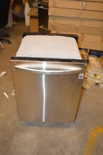 LG LDF7774ST 24  Stainless Fully Integrated Dishwasher NOB  16725 CLW