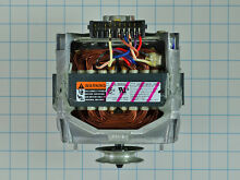 134159500 NEW Electrolux Frigidaire Washing Machine Drive Motor Genuine OEM
